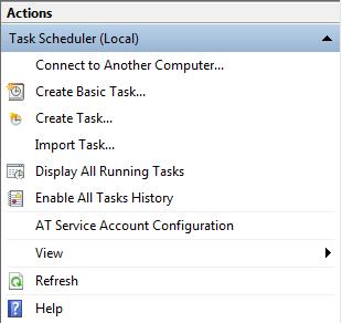2014-05-06 19_54_25-Task Scheduler