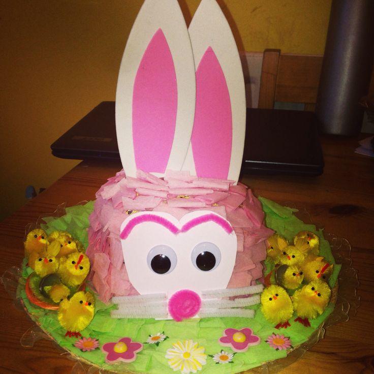 Easterhat (12)