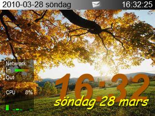 lcdhost-screenshot1
